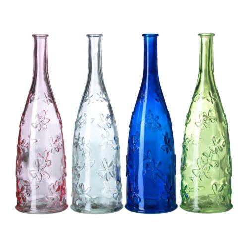 Ikea Vasen ikea superfin vase accoutrements